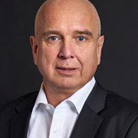HansJörg Schumacher - Berlin