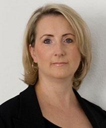 Andrea Baumgart