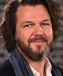 Frank Hörhold