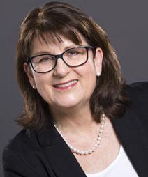 Heike-Bosselmann Beraterin, Trainerin und Auditorin