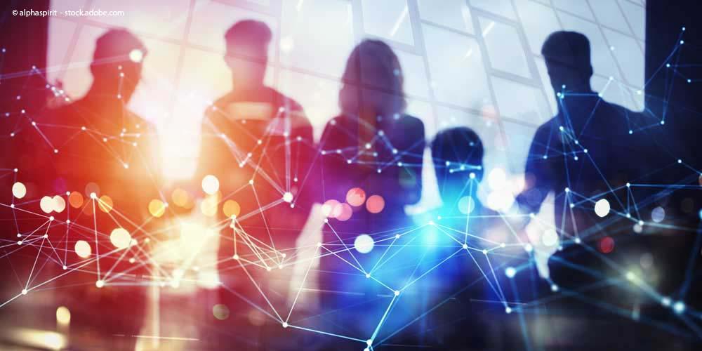Agile Transformation – die 4 Erfolgsfaktoren