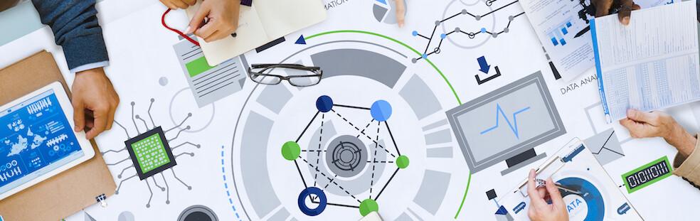 Dynamikrobuste Organisationsentwicklung