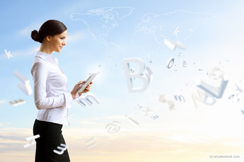 Tipps für virtuelle Teamarbeit