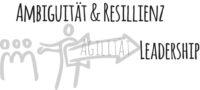 Ambiguität & Resilienz, Leadership