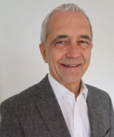 Dr. Hartmut Breß