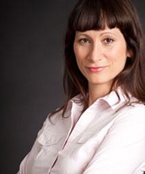 Kassandra Knebel