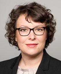 Katharina Höhne