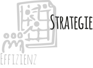 Strategie / Effizienz