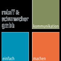 roloff & schumacher gmbh